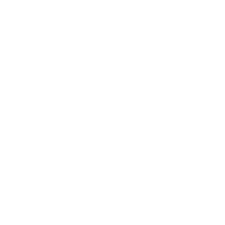 Equal Housing, Full-Service Lender